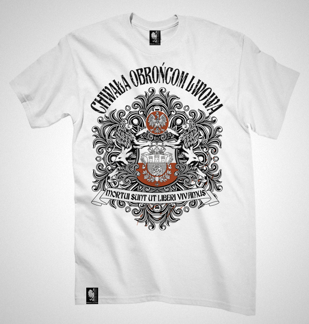 b28414d2f ... Koszulki Patriotyczne Koszulki Patriotyczne
