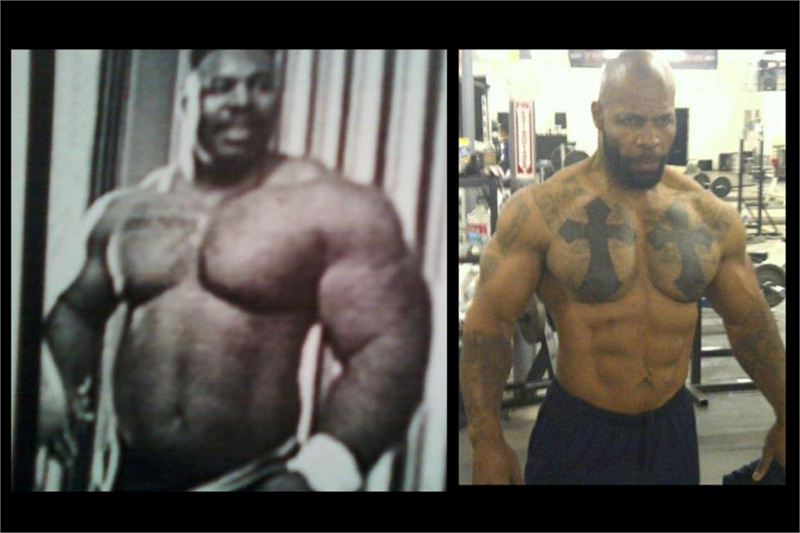 related pictures ct fletcher introduces da hulk pictures